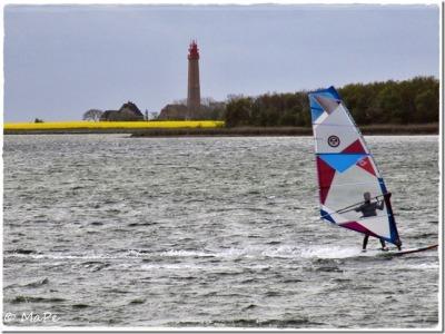 150522-150513_IMG_3049_MaPe_Surfer_Flügge