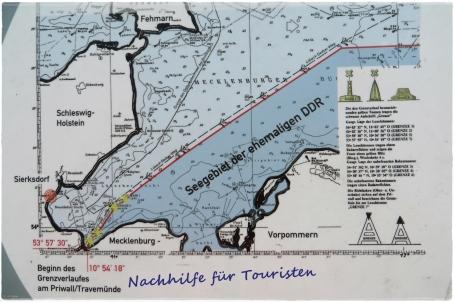 160502-160501-015-Seekarte