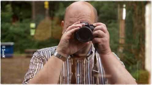 augustbilder-09-1600-spiegelbild-solling