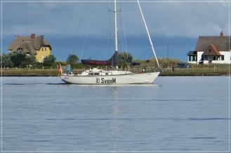 161010-161003-036-graswarder-heiligenhafen