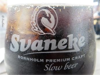 Bornholm-Svaneke: PROST!